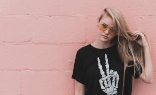 Studi: Depresi Akibat Media Sosial Lebih Buruk pada Remaja Perempuan