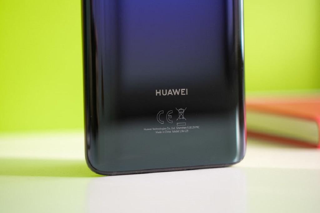 Huawei menyebut akan terfokus pada pengembangan 5G Dan AI pada tahun 2019 ini.