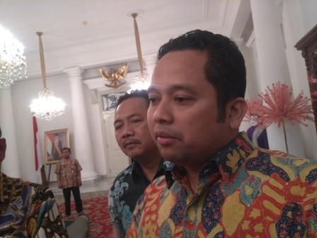 Warga Tangerang Berkesempatan Ikut Program Bedah Rumah