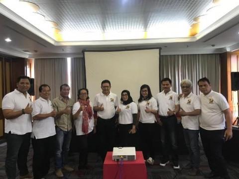 Ribuan Alumnus UNS Bakal Deklarasi Dukung Jokowi di Solo