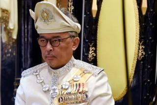 Jelang Pemilihan Raja, Dewan Pahang Gelar Sidang