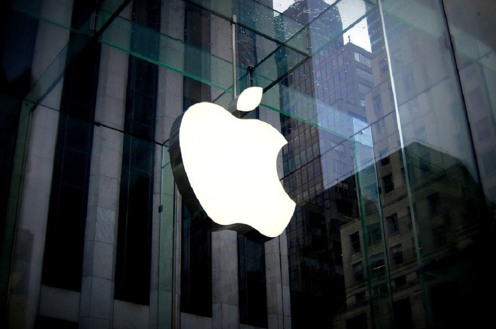 Apple dilaporkan berencana untuk meluncurkan layanan kesehatan baru pada tahun 2019 ini.