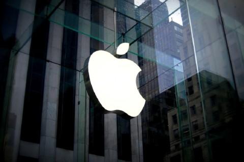 Apple dilaporkan berencana untuk meluncurkan layanan kesehatan
