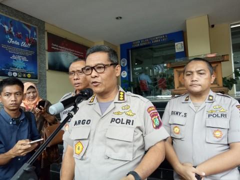 11 Saksi Diperiksa Terkait Teror di Rumah Laode