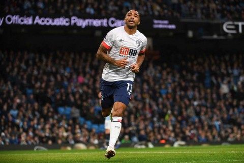 Bournemouth Enggan Lepas Wilson ke Chelsea