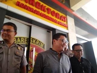 Satgas Antimafia Bola Belum Ungkapkan Temuan di Yogyakarta