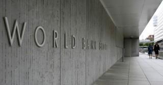 Bank Dunia Umumkan Proses Seleksi untuk Presiden Berikutnya
