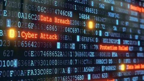 Serangan Siber 2019 Bakal Incar Ponsel dan Router