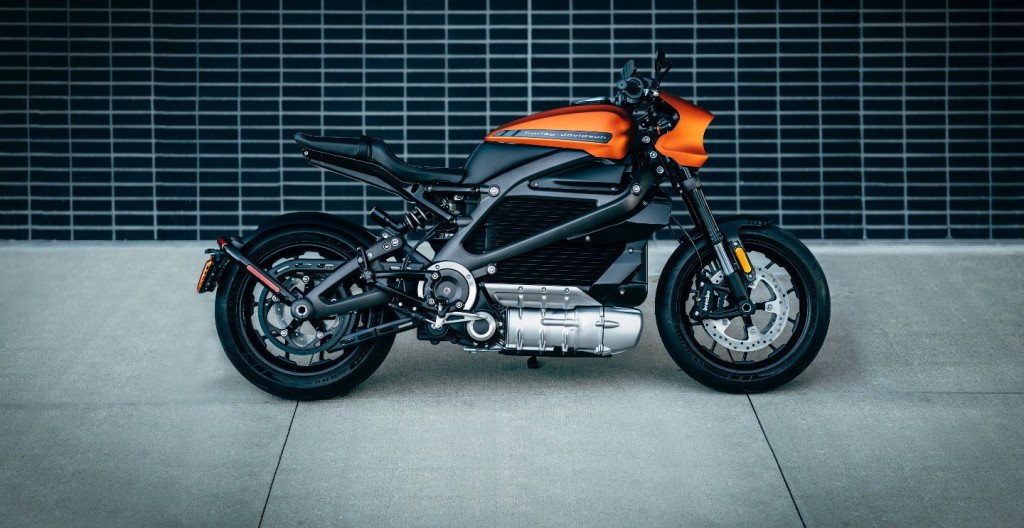 Konsumen LiveWire dijanjikan bahwa pengiriman akan dilakukan per Agustus 2019. Harley-Davidson