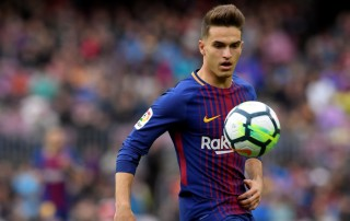 Suarez Selangkah Lebih Dekat Gabung Arsenal