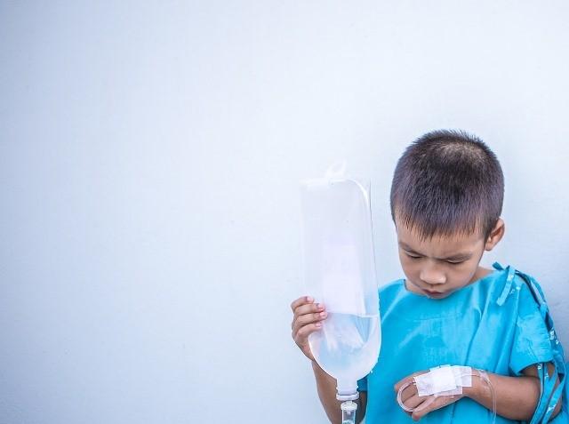 Kasus DBD di Sulut memasuki masa siklus lima tahunan. Ada beberapa gejala dan hal yang bisa Anda lakukan. (Foto: Ilustrasi. Dok. Pixabay.com)