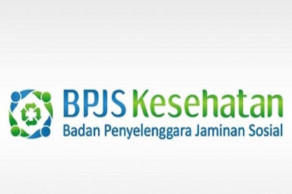 Logo BPJS Keehatan, dok: istimewa