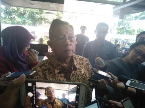 Angkat Harga Karet, Pemerintah Gandeng Malaysia dan Thailand