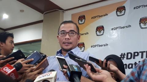 KPU: Pengidap Gangguan Jiwa Dapat Memilih dengan Surat Dokter