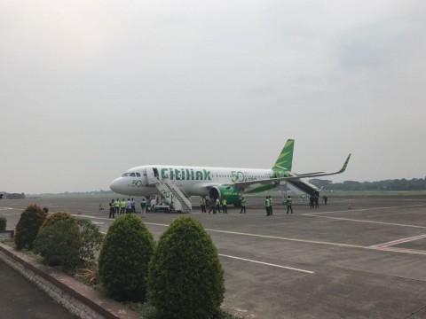 Kemenhub Diminta Koreksi Regulasi Tarif Bagasi Pesawat