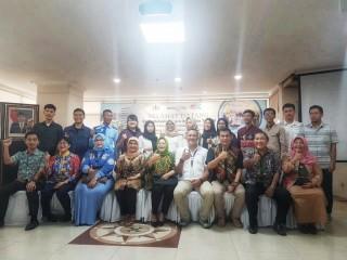Pemenang OSC di Trisakti Mulai Kuliah September