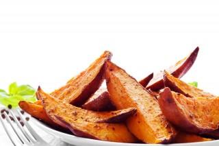 Kenali Tanda Intoleransi Karbohidrat