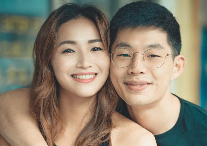 Trik Membuat Pasangan Tersenyum Setiap Pagi (Foto: gettyimages)