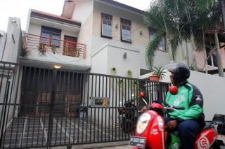 Polisi Didesak Segera Ungkap Pelaku Teror KPK