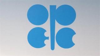 Perang Dagang Jadi Kekhawatiran Terbesar Mantan Presiden OPEC