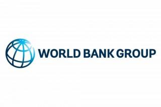 Pengaruh AS Pilih Presiden Bank Dunia Munculkan Kekhawatiran