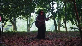 Bin Idris Rilis Video Musik Rukun Warga
