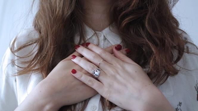 Para ahli menyadari bahwa sebenarnya asam oleat dapat mengurangi risiko penyakit jantung hingga setengahnya. (Foto Ilustrasi: Giulia Bertelli/unsplash.com)