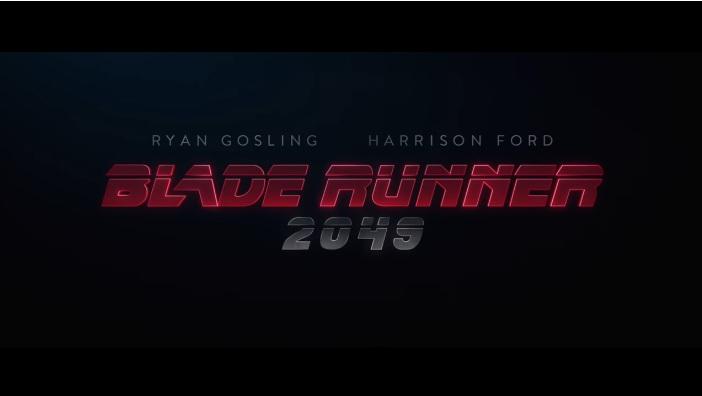 Blade Runner 2049 (Foto: Warner Bros)