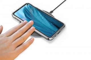 Merek Samsung Galaxy S10E Kembali Disebut
