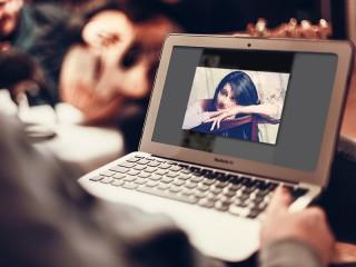 Polisi Ungkap Prostitusi <i>Online</i> di Samarinda