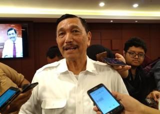 Regulasi Kendaraan Listrik Diputuskan Presiden Jokowi Hari Ini
