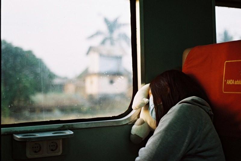 Cukup tidur siang selama 10 menit lebih efektif, ketimbang tidur lebih lama sekitar 40 atau 45 menit (Foto Ilustrasi: Leandro Maldini/Unsplash.com)