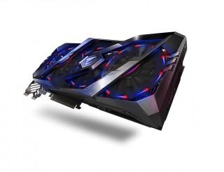 Gigabyte GeForce RTX 2070, Lumayan dan Banyak Fitur