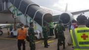 Awak dan Pilot Ethiopian Airlines Masih Diperiksa