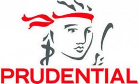 Prudential Luncurkan Produk Baru untuk Penyakit Kritis.