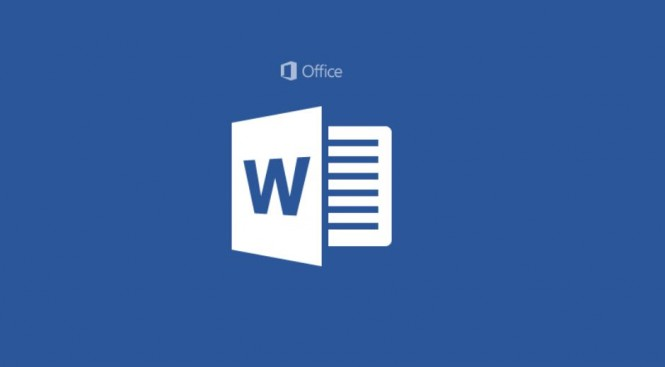 Anda bisa gunakan shortcut untuk mengakses perintah di Microsoft Words.
