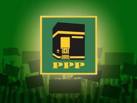 PPP Paling Taat Lapor Harta Kekayaan