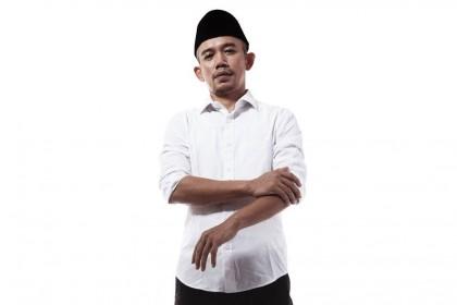 Kill The DJ Protes Lagu Jogja Istimewa Dipakai Kampanye Pendukung Prabowo - Sandi