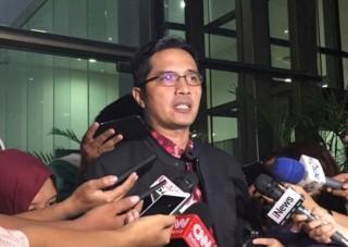 KPK Dalami Arahan Kemendagri Muluskan Izin Meikarta