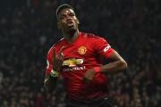 Ketika Pogba Menyindir Strategi Mourinho