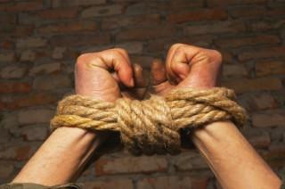 Pemerintah Didesak Bentuk TGPF Kasus Penculikan Aktivis 98