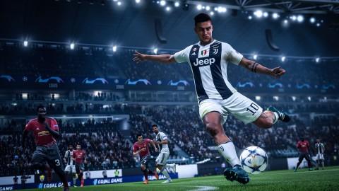 Ini Daftar Game Paling Banyak Diunduh di PS4 Sepanjang 2018