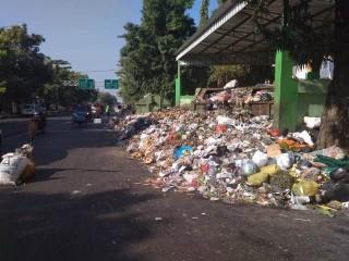 Kabupaten Tangerang Wacanakan Perda Kebersihan Lingkungan