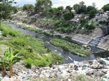 Solo Punya Perda Lingkungan Sejak Delapan Tahun Lalu