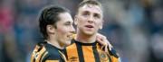 Dihubungkan dengan Tottenham, Bowen Fokus dengan Hull