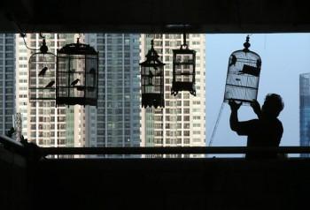 Repotnya Menggarap Hunian untuk Milenial di Perkotaan