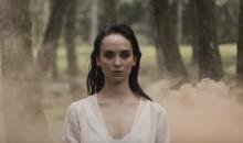 Kimokal Rilis Video Musik Wanderlust