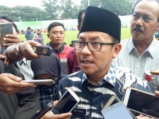 Pemkot Malang Benahi Stadion Gajayana untuk Gaet Arema