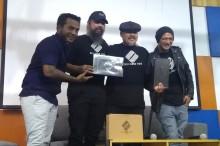 NTRL Rilis Boxset Berisi Album XXV dan Film Dokumenter