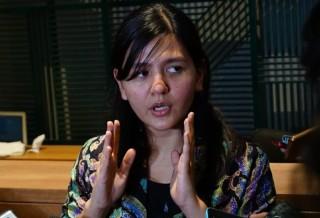 Sekjen PSSI Tak Tahu Soal Penetapan 5 Tersangka Baru Skandal Pengaturan Skor